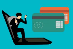 Card Fraud Hack