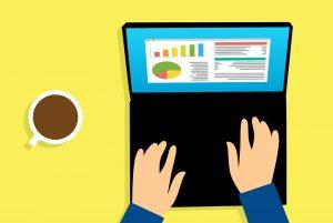 Laptop Analysis
