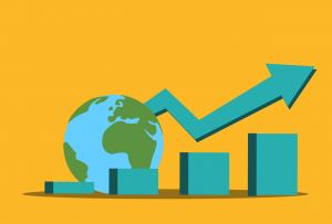 World Growth Statistics