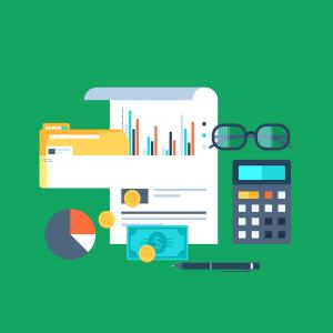 Accounting Finances