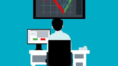 Best Brokers for Futures Trading in Australia
