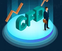 5 Best CFD Trading Platforms in Australia