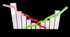 Graph Growth Progress