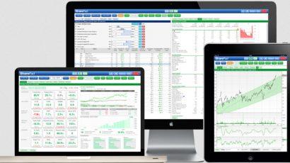 6 Best Trading Platforms for Beginners in Australia